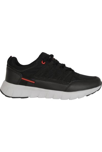 Mp 201-1189 Syh-Byz Rıbon Yazlık Erkek Günlük Spor Ayakkabı 40