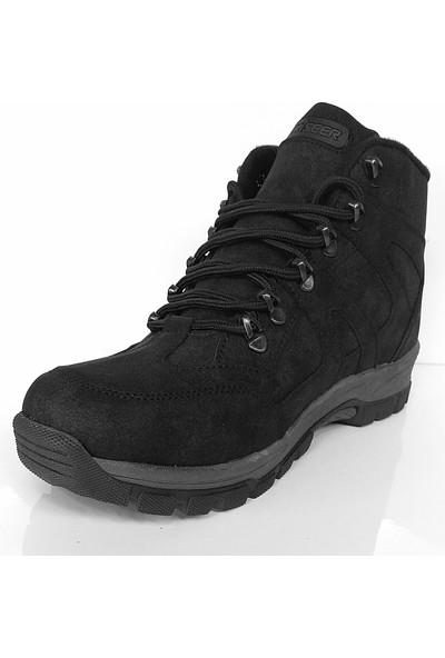 Dark Seer Boots
