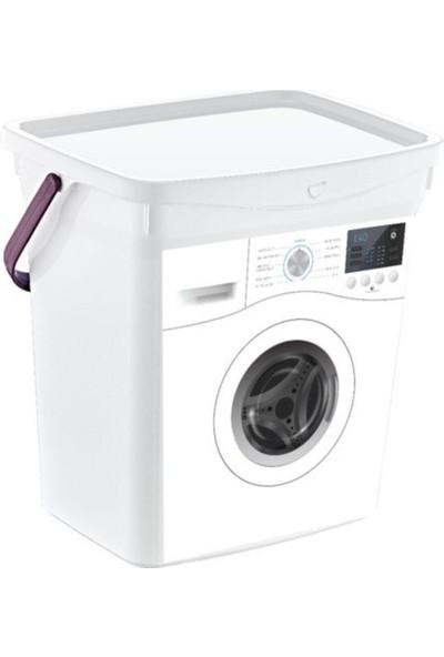 Homesite Q-Box Deterjan Kutusu