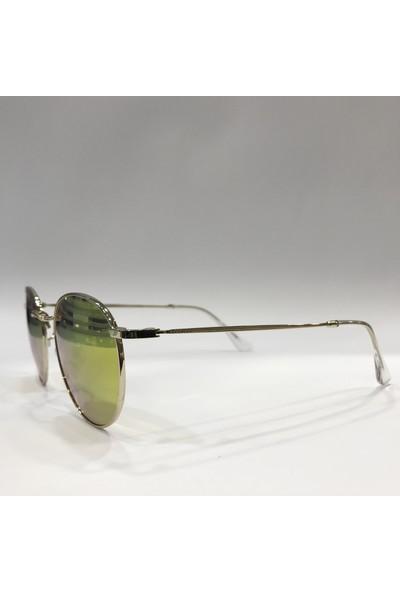 Topten T 6001 C42 Kadın Güneş Gözlüğü