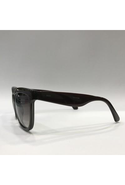 Topten T 11643 C24 Kadın Güneş Gözlüğü