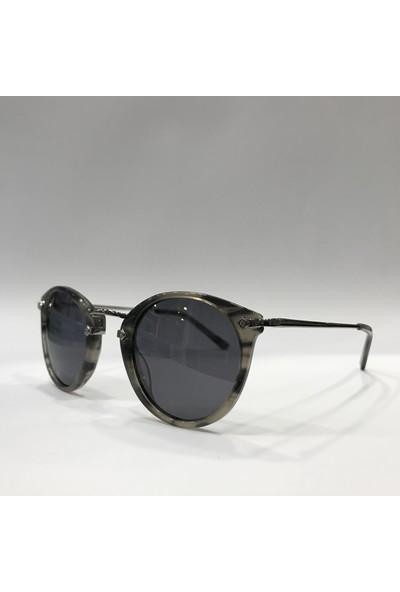 Topten T 7093 C40 Kadın Güneş Gözlüğü