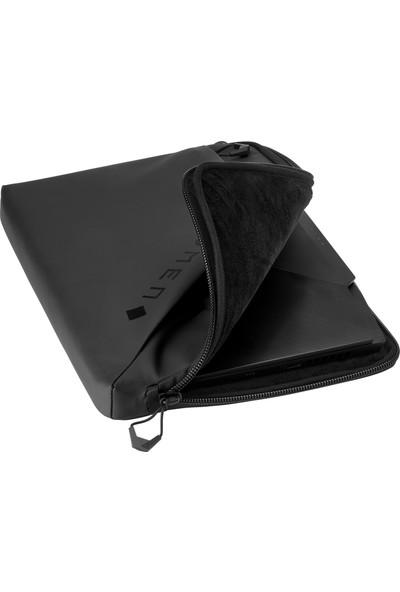 "HP Omen Transceptor 3J044AA 15.6"" Fermuarlı Gaming Notebook Kılıfı"
