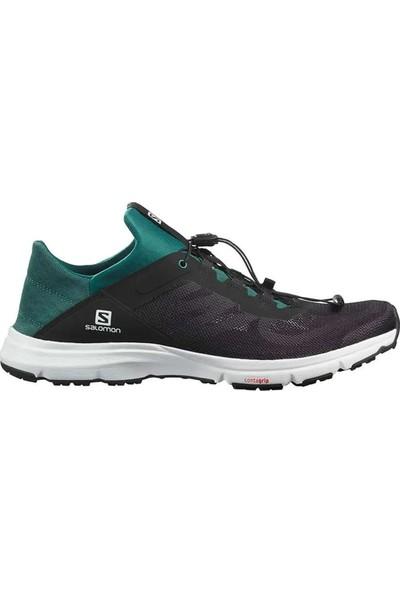 Salomon Amphib Bold 2 Erkek Spor Ayakkabısı