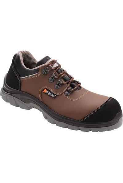 Gripper Iş Ayakkabısı Grayz S2 Src GPR-214
