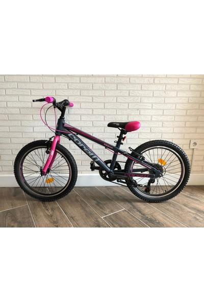 Brm Bisiklet-Corelli Regina 20'' 7V Alüminyum Kadro