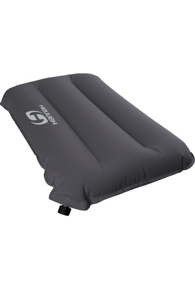 Hannah Pillow Comfort Outdoor Şişme Yastık Magnet