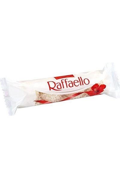 Raffaello Ferrero Rafaello Çikolata 37.5 G
