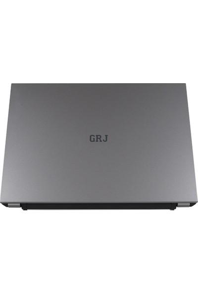 "Game Garaj GRJ 5B2 Intel Core i5 1035G1 8GB 512GB SSD Freedos 15.6"" FHD Taşınabilir Bilgisayar"