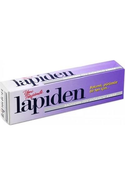 Lapiden Parfümlü Modern Tüy Dökücü Krem 50 gr