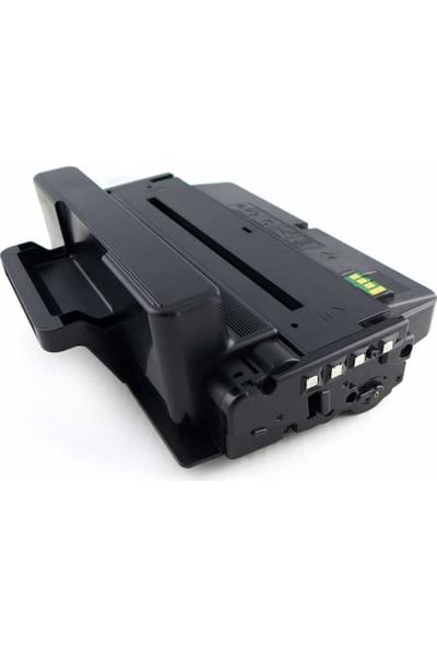 Orkan Toner Samsung Mlt D205E ml 3310 ml 3312 ml 3710 Scx 4833