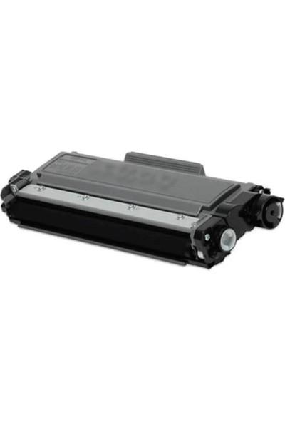 Orkan Toner TN2355-DCP L2500-HL L2300-HL L2365-HL L2380 Muadil Toner
