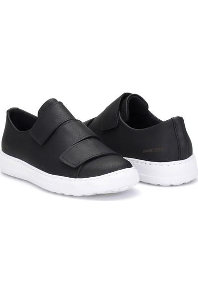 Dark Seer DS.CHK007 Günlük Ayakkabı 2020 Erkek