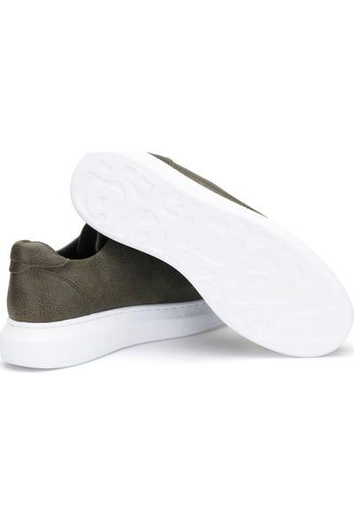 Dark Seer DS.CHK253 Günlük Ayakkabı 2020 Erkek