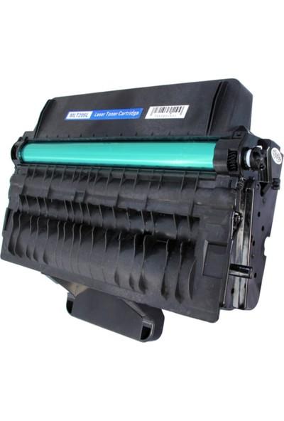 Orkan Toner Samsung MLTD205 Mlt D205L D-205 D205L Muadil Toner
