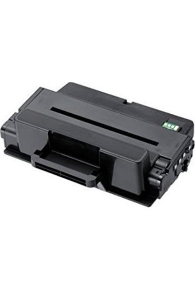 Orkan Toner Xerox 3315/3325 Muadil Toner /NP/106R02310/WORKCENTRE 3325