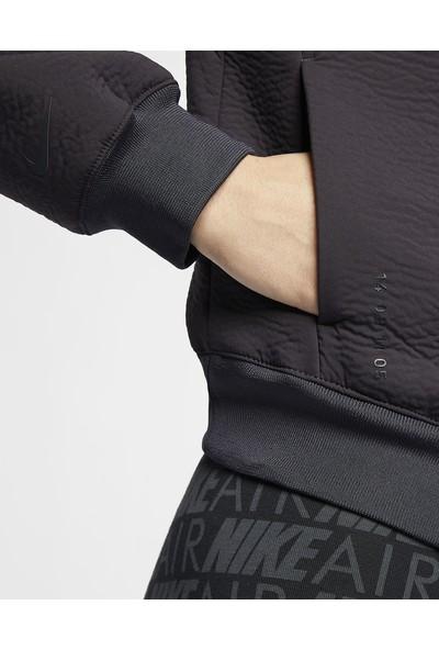 Nike Sportswear Tech Pack Full-Zip SS19 Kadın Ceket - AR2841-080