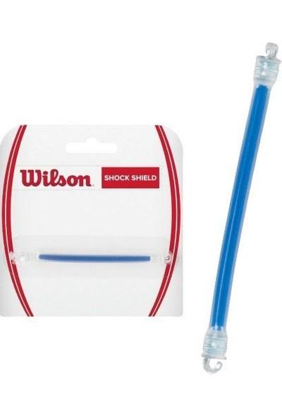 Wilson Tenis Raketi Titreşim Önleyici WRZ537900