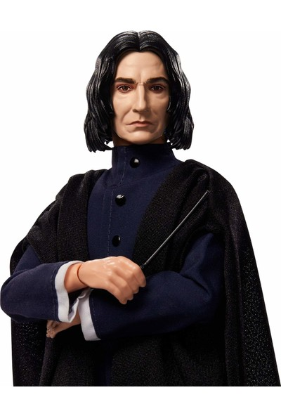 "Harry Potter Severus Snape 12"" Figür (GNR35)"