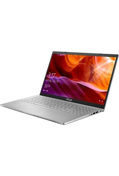 """Asus D509DA-EJ511A5 AMD Ryzen 3 3200U 8GB 512GB SSD Freedos 15.6"""" FHD Taşınabilir Bilgisayar"""