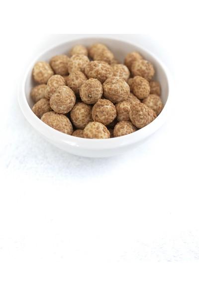 Funny Nuts Susam Kaplamalı Yer Fıstığı 130 gr