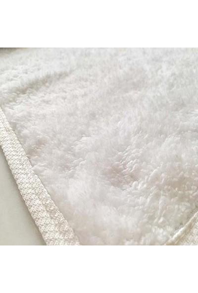 Yavuz Tekstil Leke Tutmaz Bayan Kuaförlerin Kullanıma Uygun Welsoft Havlu