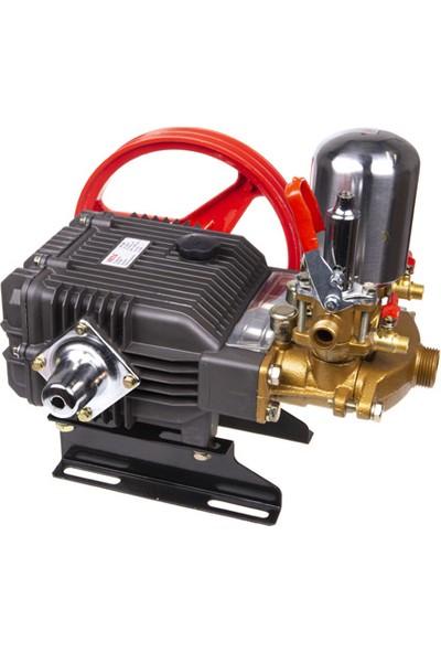 Veta Vt-30 Basınç Pompası (3.5-6 Hp)