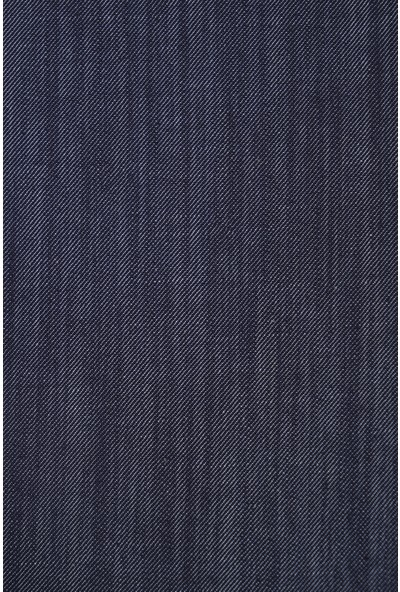 Homaks Runner Kot Denim 120 x 40