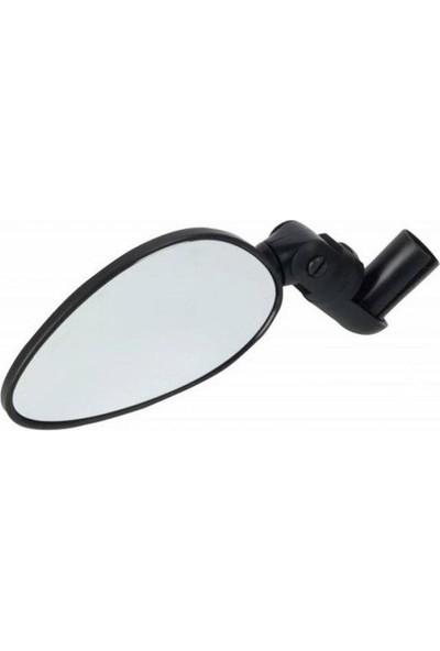 Forte Gt Bisiklet Dikiz Aynası 2 Adet Sağ ve Sol Set Xbyc 3009