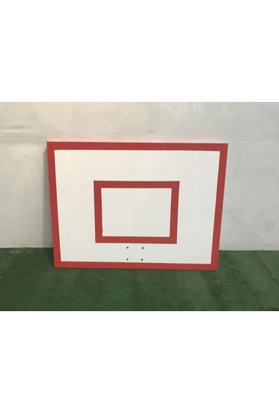 Adelinspor Basketbol Panyası 90*120 1,5 mm Sac