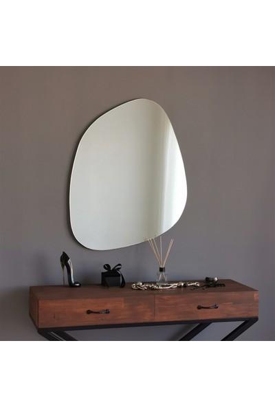 Neostill - Soho Ayna 75X58 cm