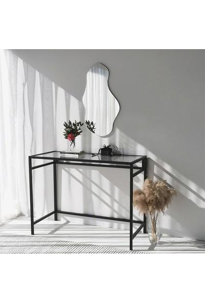 Neostill - Small Ayna 40X70 cm