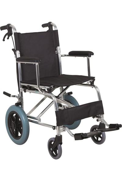 Golfi G501 Alüminyum Transfer Sandalyesi