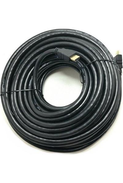 Ice HDMI 1.4V Kablo - 30M