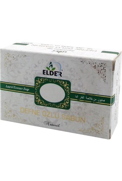 Elder Defne Özlü Sabun 130 gr