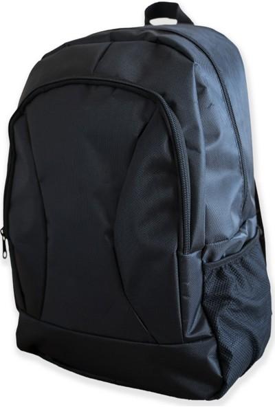 Evocase EVO400 Notebook Sırt Çantası
