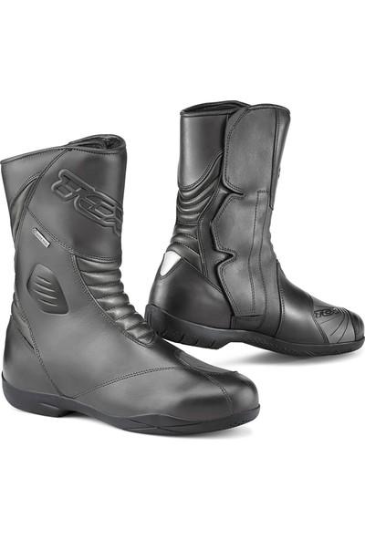 Tcx X-Five Evo Gore-Tex Çizme
