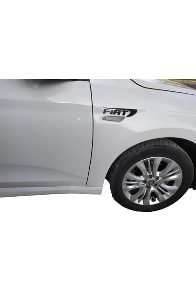 Boğaziçi Honda Çamurluk Venti -Tüm Honda Markalara Tam Uyumludur-