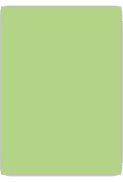 Sinarspectra 41A 50 x 70 120 gr Yeşil Fon Kartonu