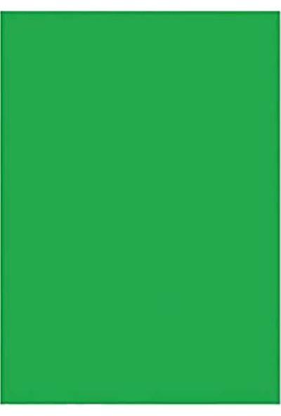 Sinarspectra FK321 50 x 70 155 gr Fosforlu Yeşil Fon Kartonu