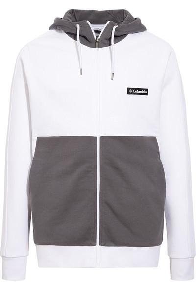 Columbia Mountain View Fz Erkek Sweatshirt CS0090