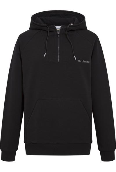 Columbia Csc Basic Hz Erkek Sweatshirt CS0153