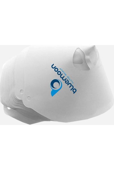 Bluemoon A-Plus Yüksek Kalite 190 Mikron Kağıt Boya Süzgeci 1000 Adet