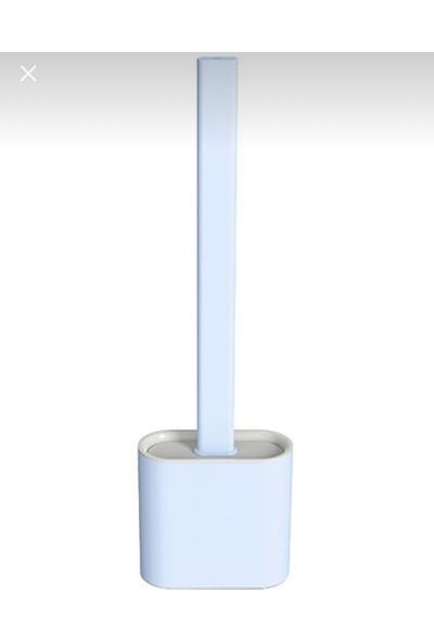 Erdağ Silikon Tuvalet Fırçası