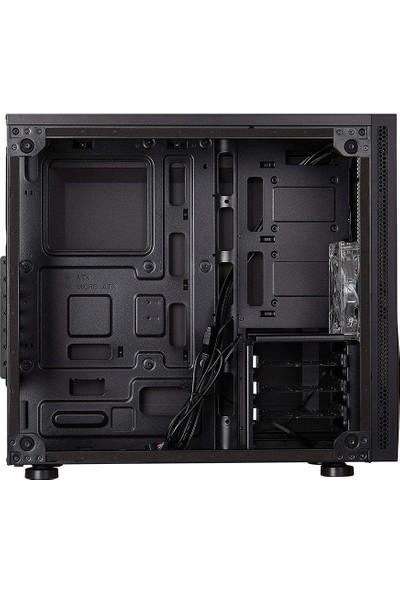 Corsair Carbide Spec-05 CV650 Psu Oyuncu Kasası CC-9020130-EU
