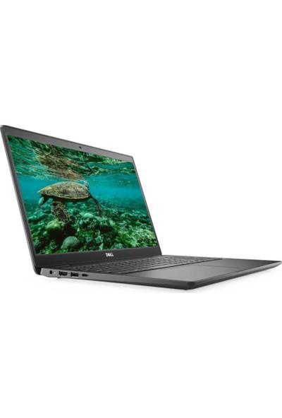 Dell Latitude 3510 Intel Core i3 10110U 16GB 256GB SSD Freedos 15.6'' FHD Taşınabilir Bilgisayar N004L351015EMEA_U06