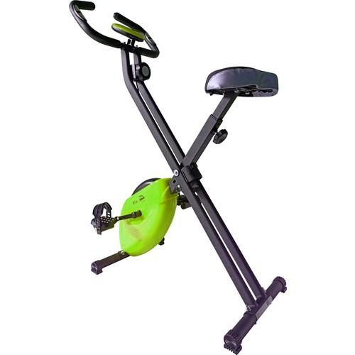 V-Fit By Voit X Bike Manyetik Kondisyon Bisikleti
