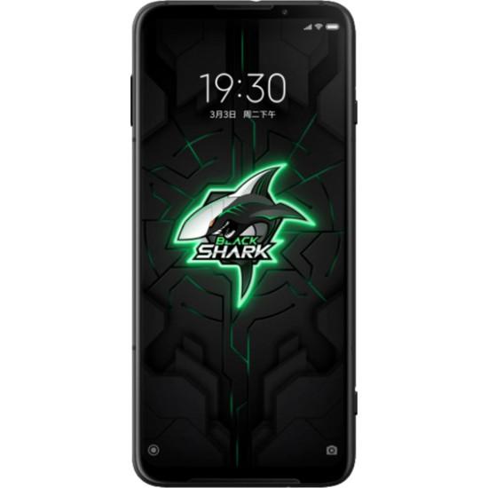 Black Shark 3 128 GB (Resmi Distribütör Garantili)