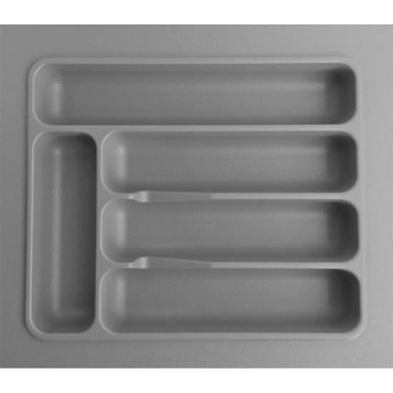 Kitchenox 9991 47X49 cm. Çekmece Içi Kaşıklık
