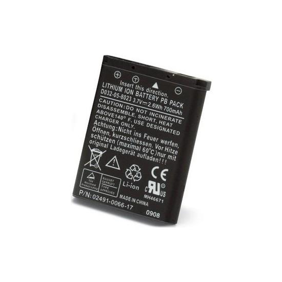 Sealıfe Kamera DC1400 Batarya SL7014
